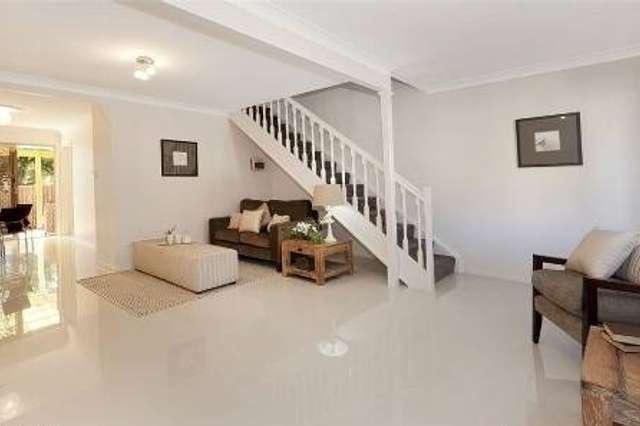 9/375 Birkdale Road, Wellington Point QLD 4160