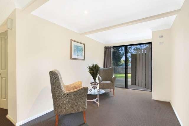 25 Andrew Avenue, Keiraville NSW 2500