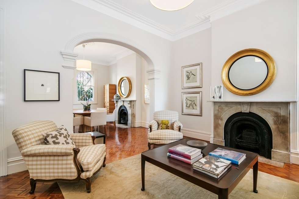 Fourth view of Homely terrace listing, 126 Windsor Street, Paddington NSW 2021