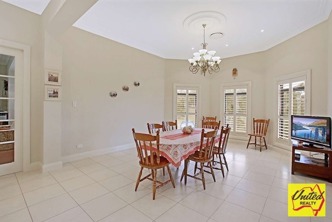 Seventh view of Homely lifestyle listing, 85 Bamburgh Road, Werombi NSW 2570