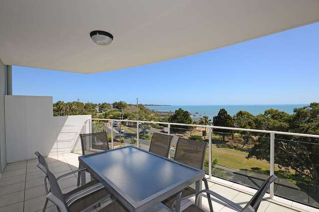 403/239 Esplanade, Hervey Bay QLD 4655