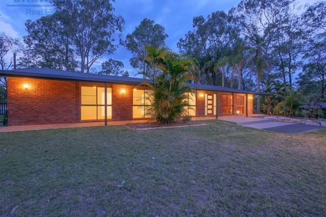 23 Feather Close, Forestdale QLD 4118