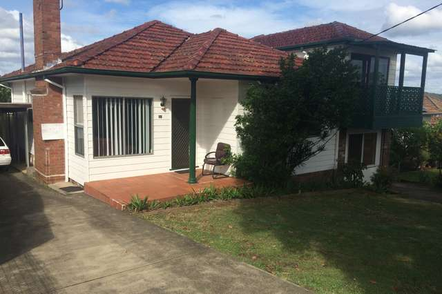 15 Moresby Street, Wallsend NSW 2287