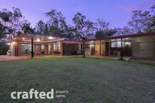 30 Allanadale Court, Forestdale QLD 4118