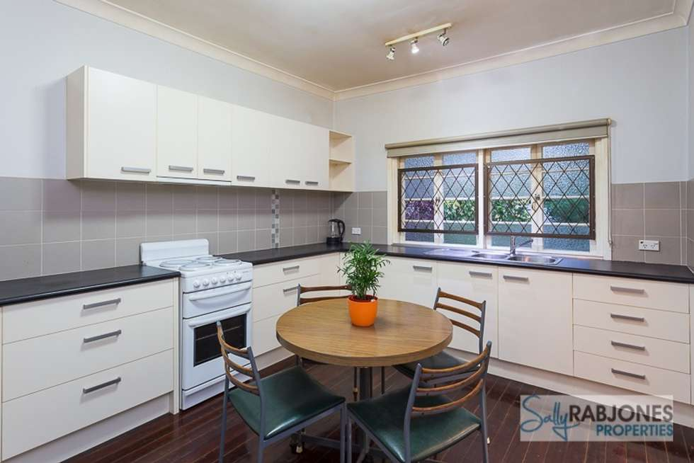 Fourth view of Homely house listing, 29-31 Clive Road, Birkdale QLD 4159