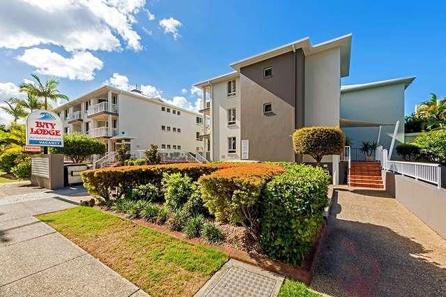 225/35 Palm Avenue, Surfers Paradise QLD 4217