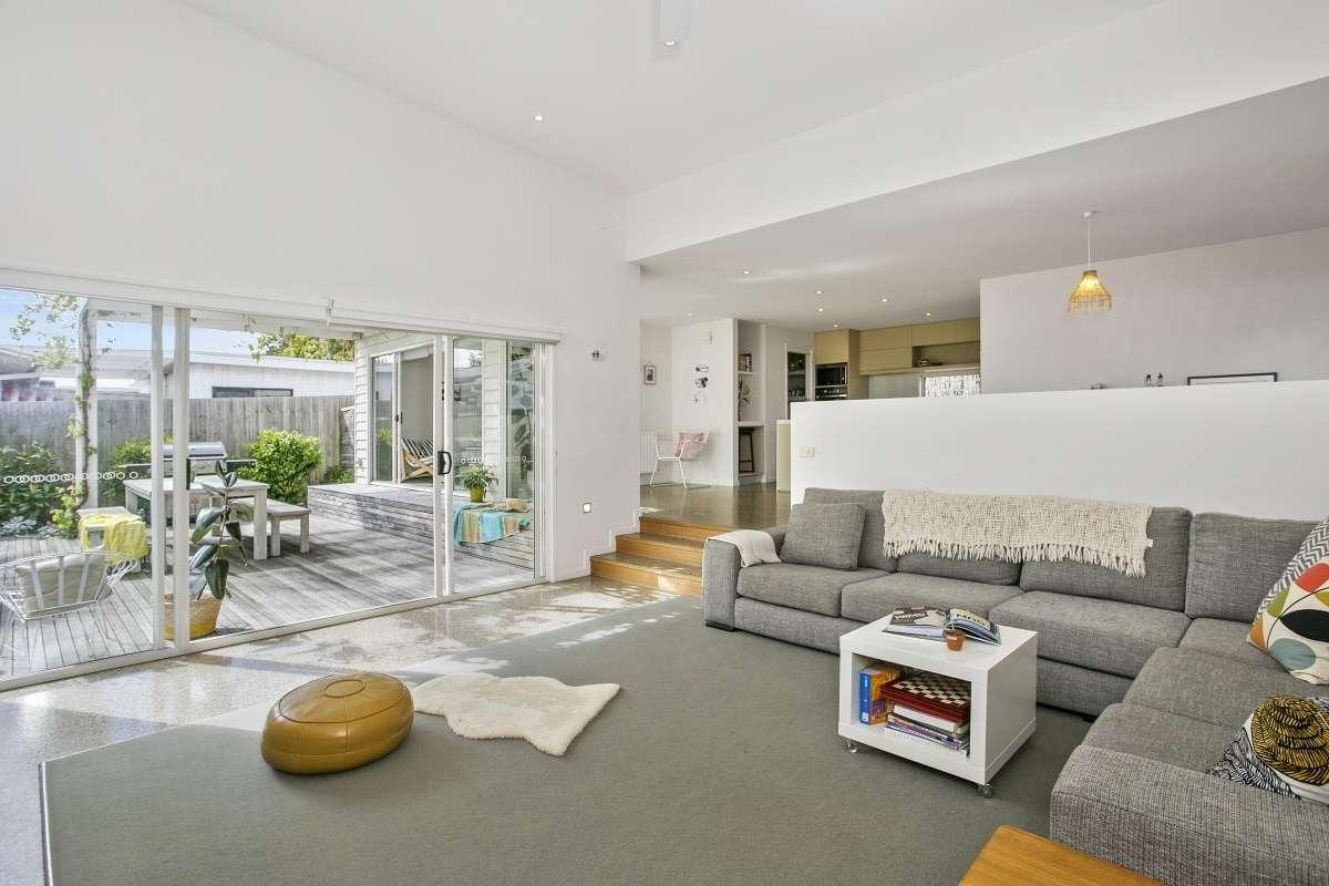 Main view of Homely house listing, 21 Hogan Drive, Barwon Heads, VIC 3227