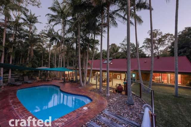 74 Sheriff St, Forestdale QLD 4118