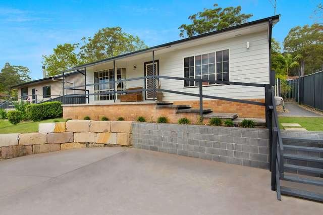 28 Rosella Road, Empire Bay NSW 2257