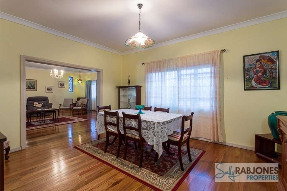 Second view of Homely house listing, 29-31 Clive Road, Birkdale QLD 4159