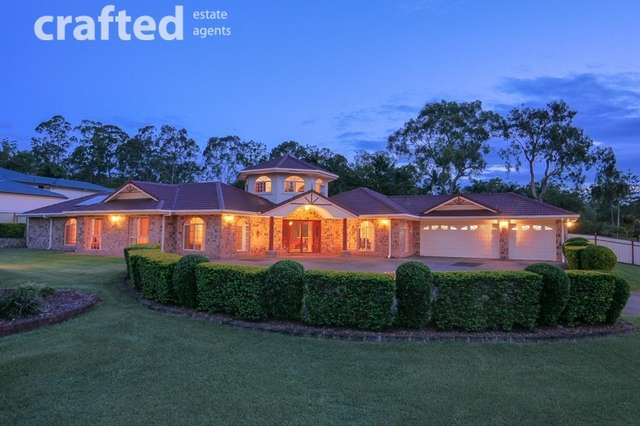 124 Abbey St, Forestdale QLD 4118