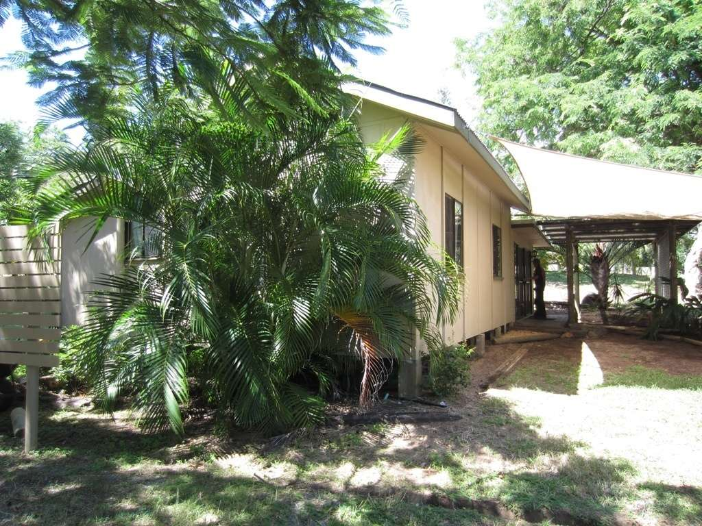 Main view of Homely house listing, 204a Shoal Point Road, Shoal Point, QLD 4750