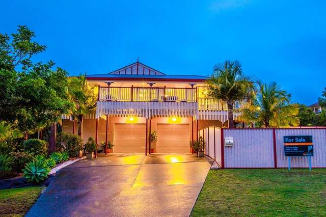 6 Duror Street, Pacific Pines QLD 4211