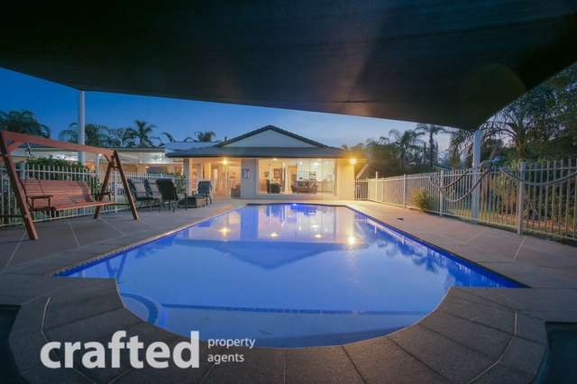 6 The Chase, Forestdale QLD 4118