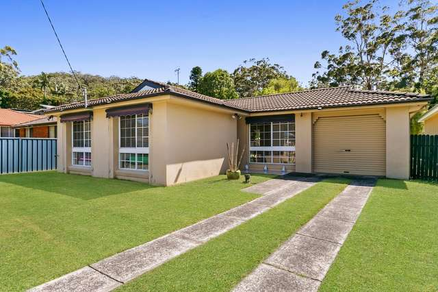 39 Greenfield Road, Empire Bay NSW 2257
