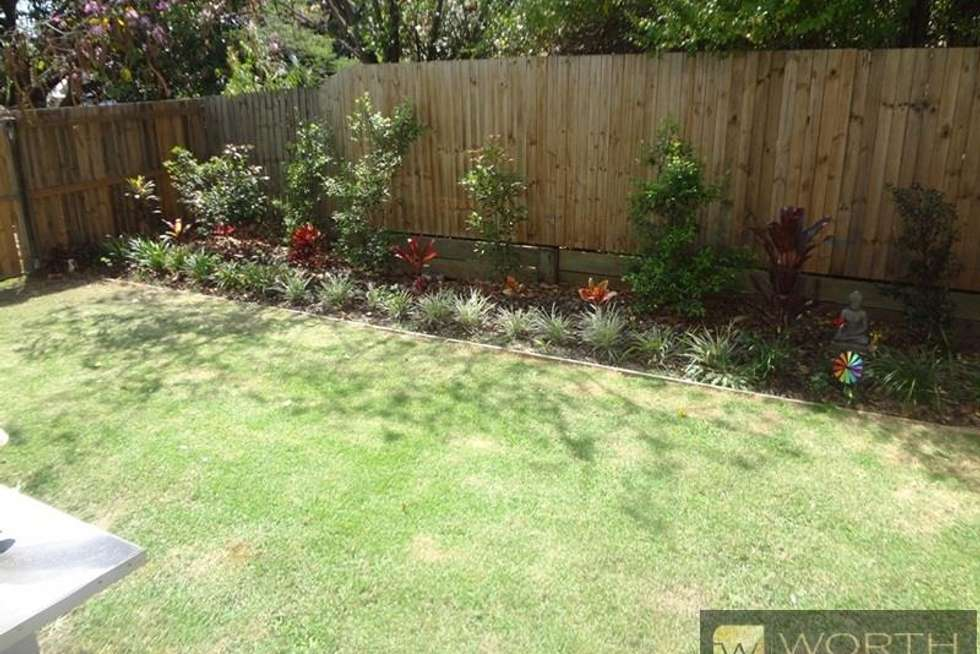 Second view of Homely unit listing, <![CDATA[2/22]]> <![CDATA[Birdwood Street]]>, Zillmere QLD 4034