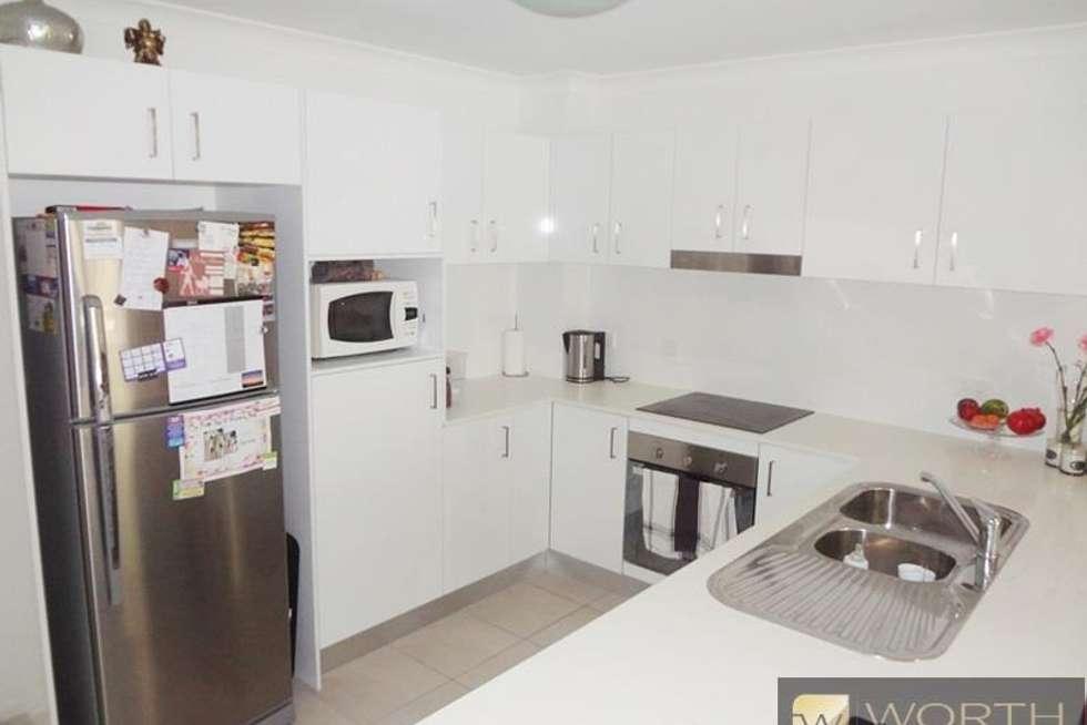 Fourth view of Homely unit listing, <![CDATA[2/22]]> <![CDATA[Birdwood Street]]>, Zillmere QLD 4034