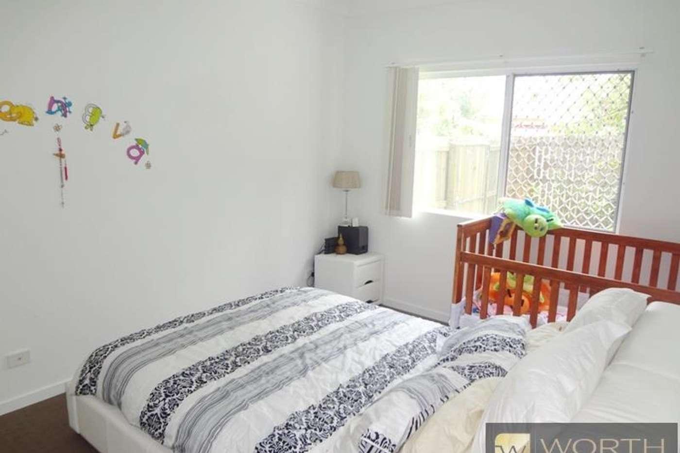 Sixth view of Homely unit listing, <![CDATA[2/22]]> <![CDATA[Birdwood Street]]>, Zillmere QLD 4034
