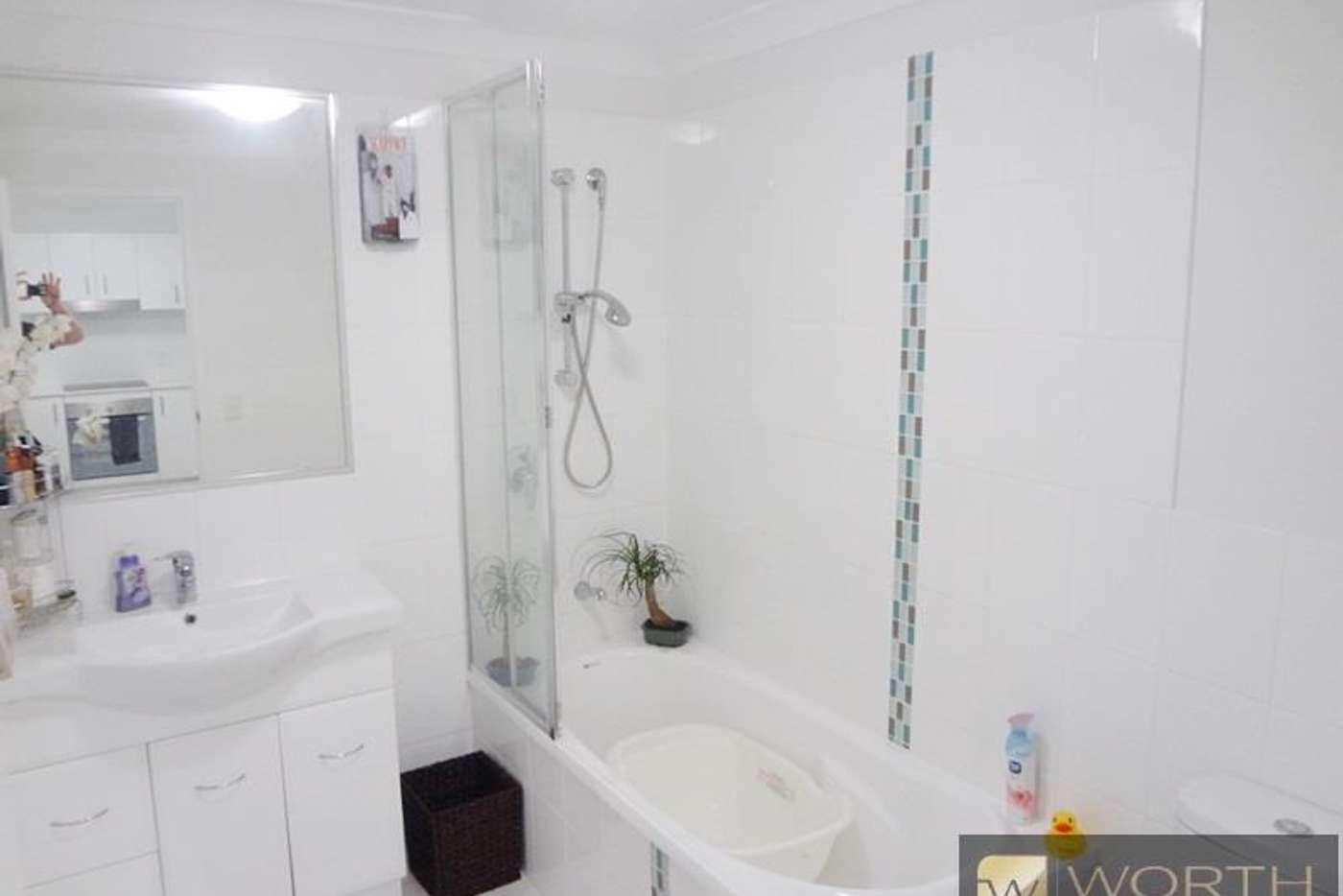 Seventh view of Homely unit listing, <![CDATA[2/22]]> <![CDATA[Birdwood Street]]>, Zillmere QLD 4034