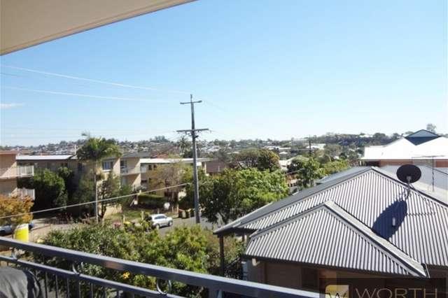 6/50 Alva Terrace, Gordon Park QLD 4031