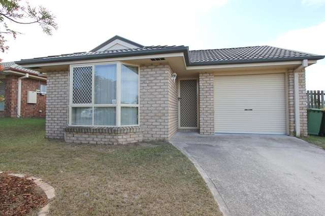 19 Robert South Drive, Crestmead QLD 4132