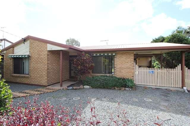 91 Parliament Street, Bethania QLD 4205
