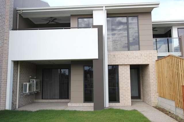 3 Daniels Lane, Yarrabilba QLD 4207