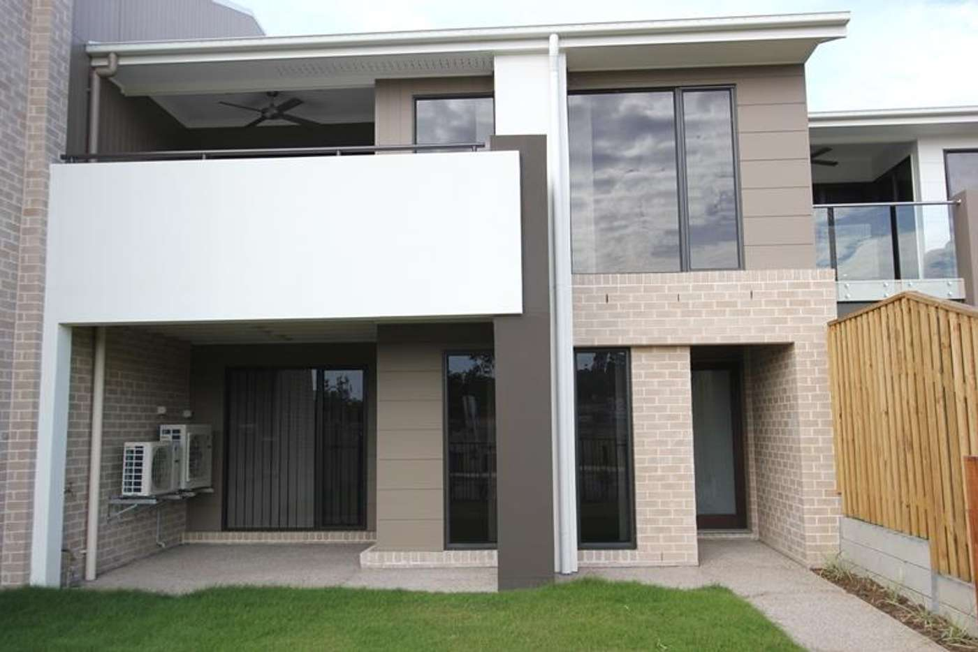 Main view of Homely house listing, 3 Daniels Lane, Yarrabilba QLD 4207