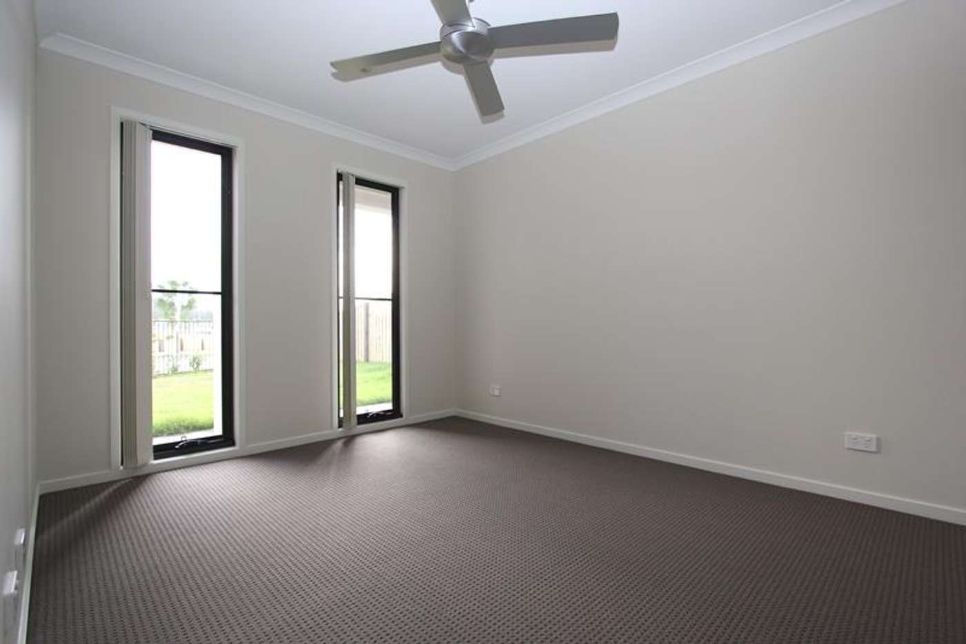 Seventh view of Homely house listing, 3 Daniels Lane, Yarrabilba QLD 4207