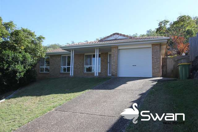 2 Raymond Court, Mount Warren Park QLD 4207
