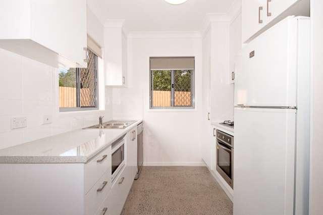 1/17 Foote Street, Acacia Ridge QLD 4110