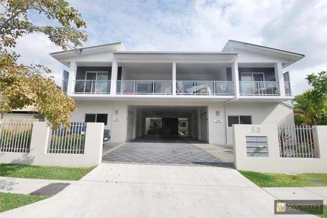 6/53 Nellie Street, Nundah QLD 4012