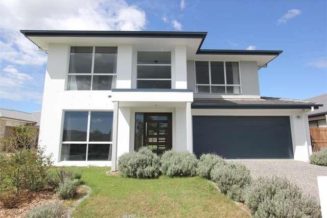 9 Warrabah Close, Pimpama QLD 4209