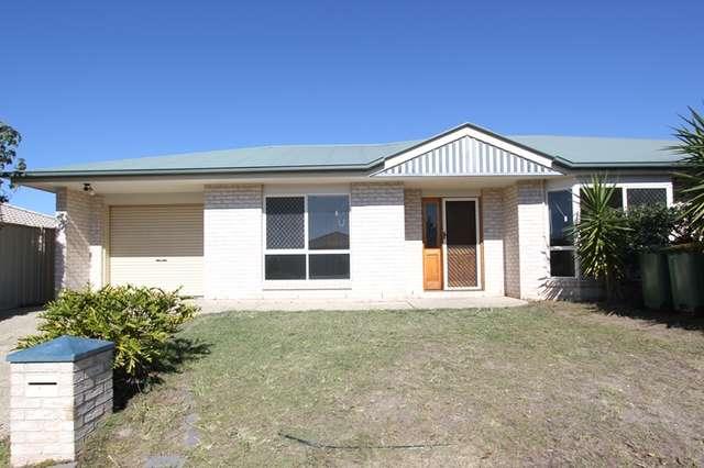 4A Hurst Street, Crestmead QLD 4132
