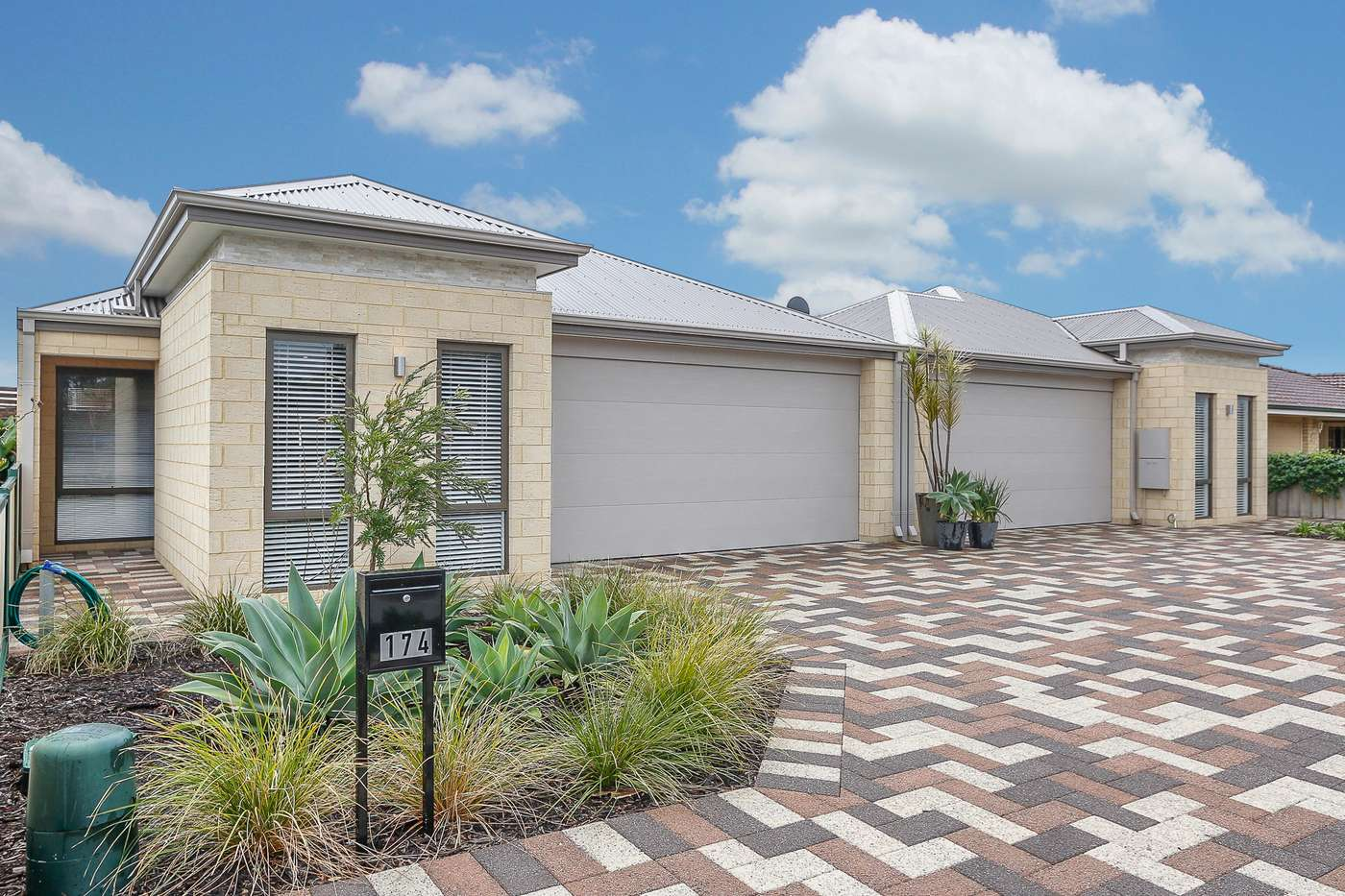 Main view of Homely house listing, 174 Walter Road East, Eden Hill, WA 6054