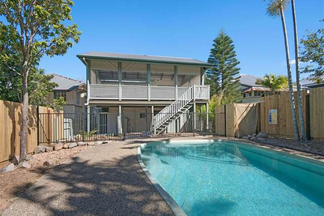 38 Federation Street, Windsor QLD 4030