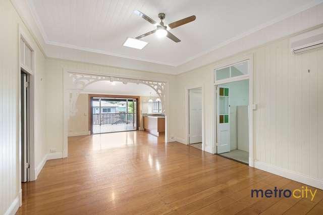 7 Longlands Street, East Brisbane QLD 4169
