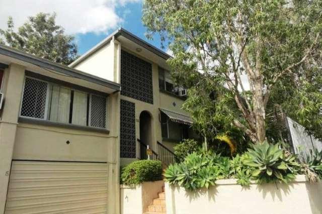 4/56 Burrai Street, Morningside QLD 4170