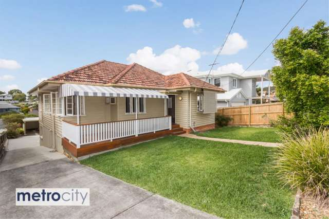 88 Raven Street, Camp Hill QLD 4152