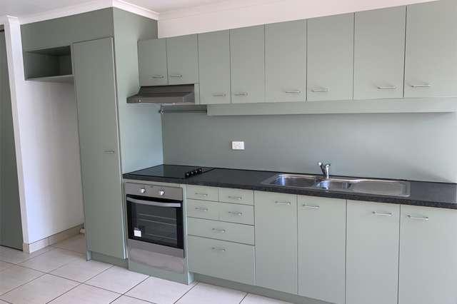 33 Lagonda Street, Annerley QLD 4103