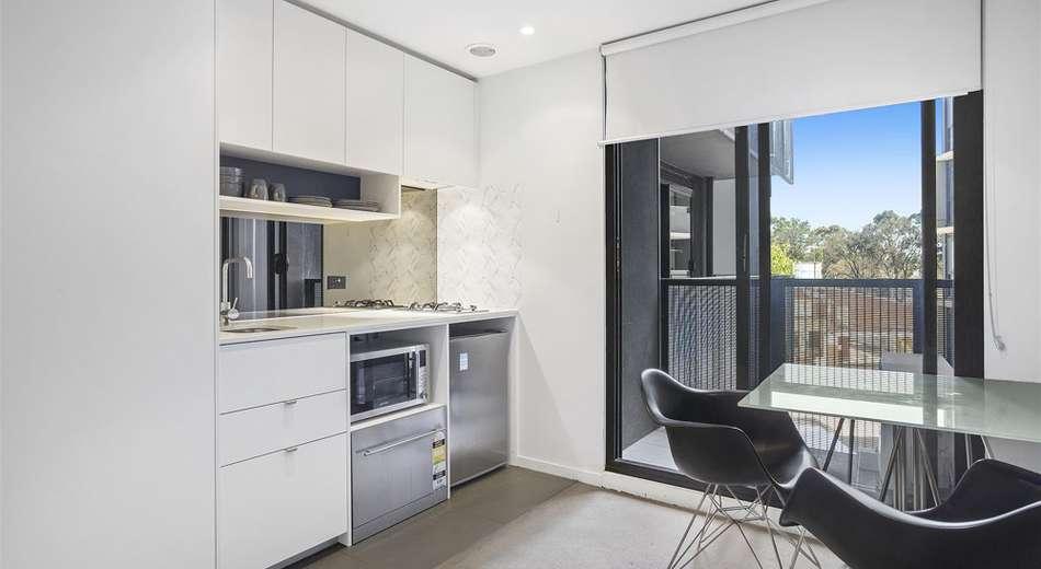 405/243 Franklin Street, Melbourne VIC 3000
