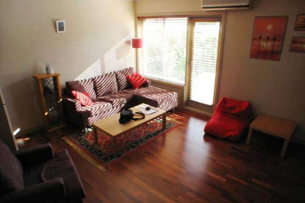 Third view of Homely apartment listing, 10/43 Williams Road, Prahran VIC 3181