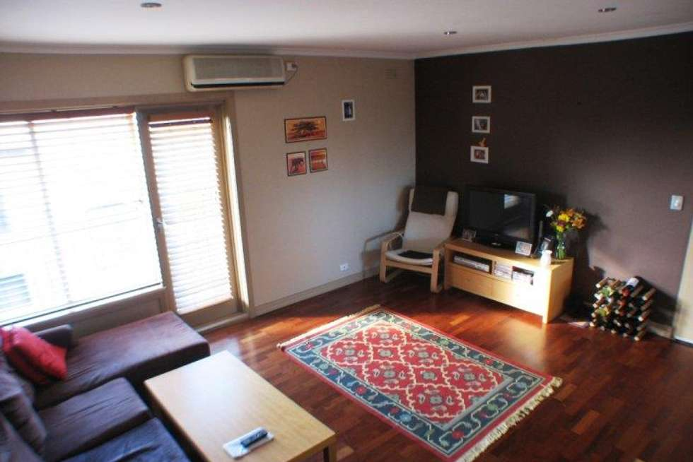 Fourth view of Homely apartment listing, 10/43 Williams Road, Prahran VIC 3181