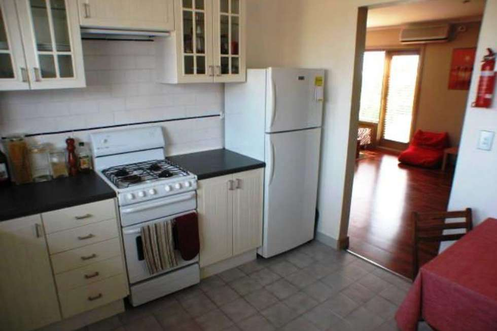 Fifth view of Homely apartment listing, 10/43 Williams Road, Prahran VIC 3181