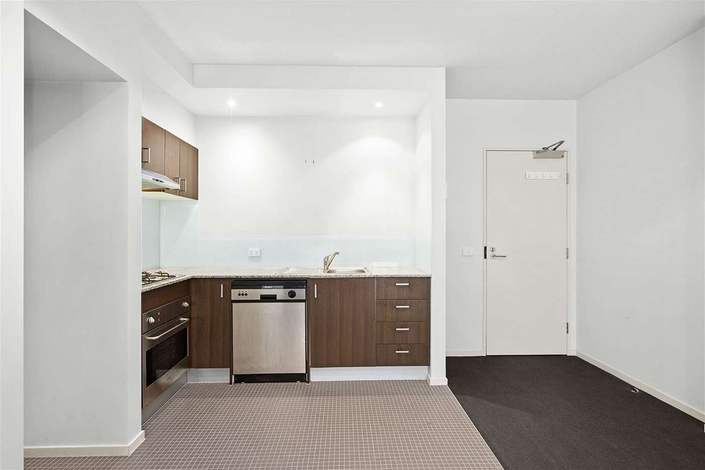 Main view of Homely apartment listing, 32/174 Esplanade East, Port Melbourne, VIC 3207