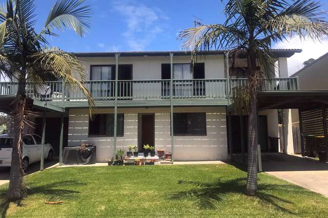 1/4 Cook Avenue, Surf Beach NSW 2536