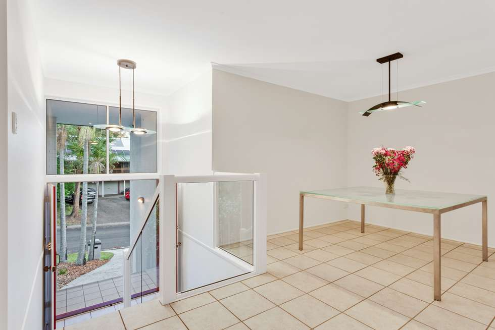 Fourth view of Homely house listing, 7 Lambourn Street, Chapel Hill QLD 4069