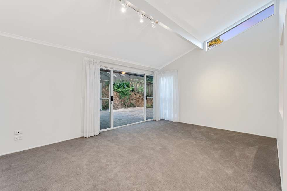 Fifth view of Homely house listing, 7 Lambourn Street, Chapel Hill QLD 4069