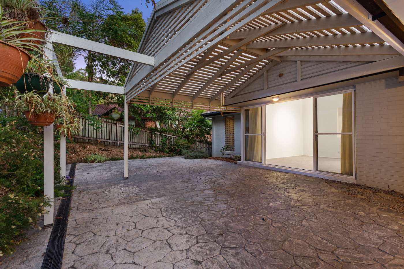 Seventh view of Homely house listing, 7 Lambourn Street, Chapel Hill QLD 4069