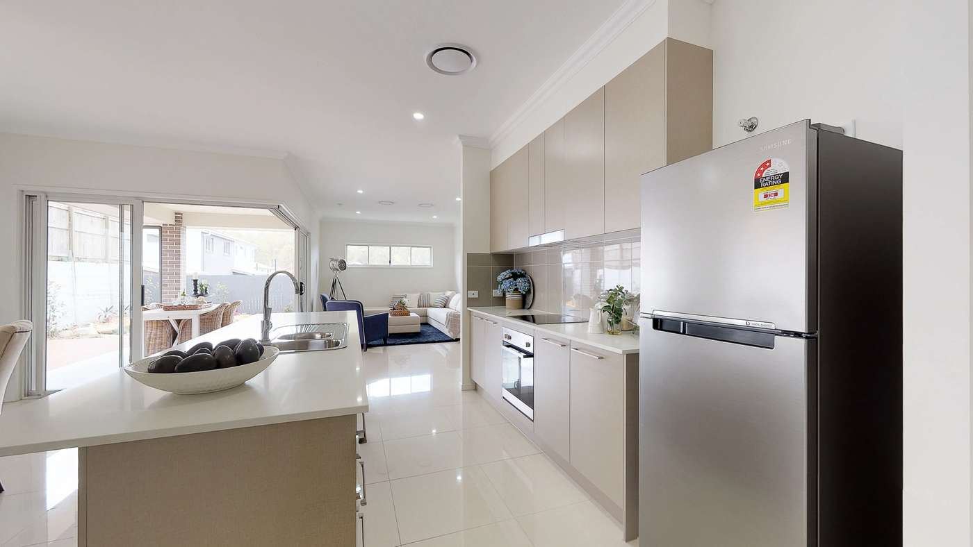 Main view of Homely house listing, Address available on request, Pallara, QLD 4110
